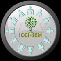 17th International Conference on Applied Science and Engineering (ICASE)