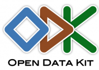 Mobile Data Collection Using ODK (Short Course)