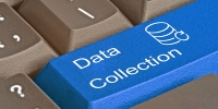 Mobile Data Collection solution and application that empowers field teams.