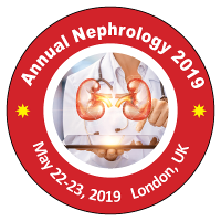 19th Annual Conference on Nephrology