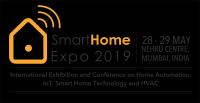 SMART HOME EXPO