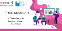 FREE Seminar: Developing Project Baselines in Mumbai