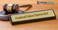 Live Webinar on the Anti-Kickback Statute and Stark II: Basis for an Action under the Federal False Claims Act? - Your Organization May Be at Risk - 3 Hour Boot Camp