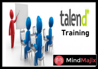 Here The Easy Ways To Learn Talend Training
