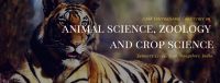 156th International Conference on Animal Science, Zoology and Crop Science