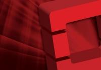 Best Linux And Red Hat Training  institute in noida-Delhi