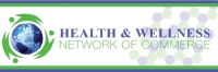 Health & Wellness Network B2B/B2C Semi-Monthly Networking Event