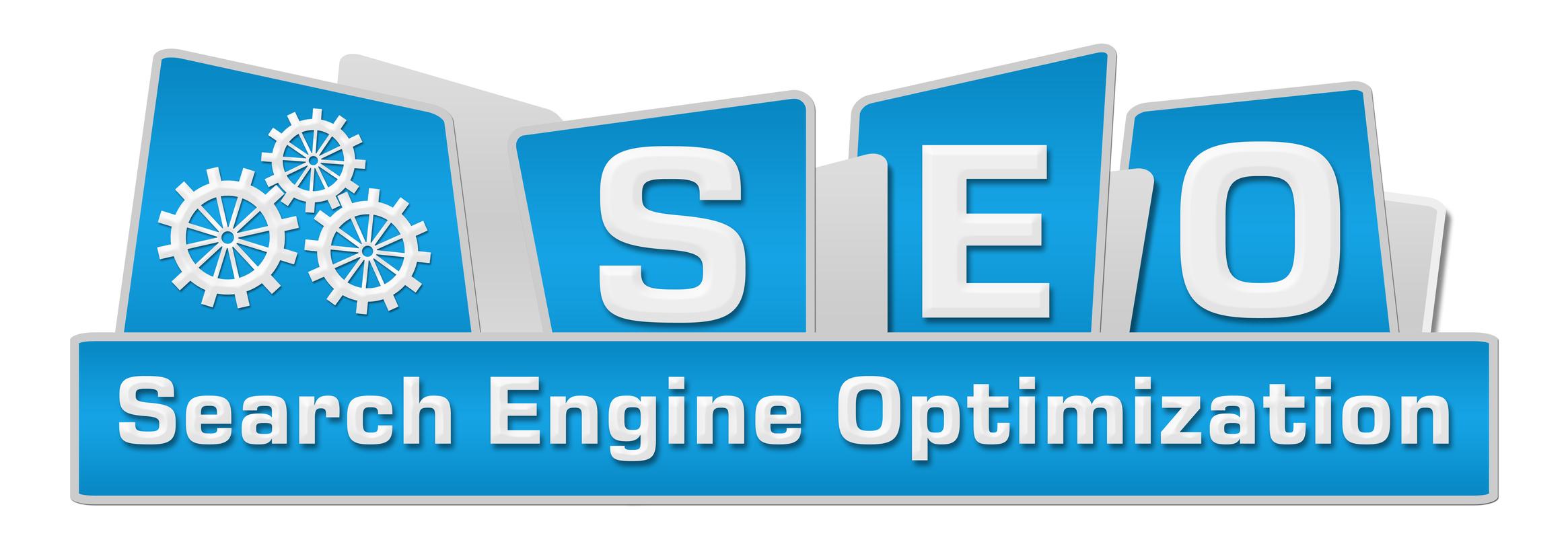 SEO Search Engine Optimization Live Training, Miami-Dade, Florida, United States