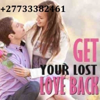 Bring Back Your Lost Lover in 2 days ,Call +27733382461