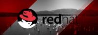 Best Linux Red Hat Training Institute In Noida-Delhi