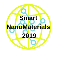Smart NanoMaterials 2019 Summit
