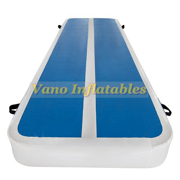 Air Track Gymnastics Mat Airtrack Factory Tumble Track Gym Air Mats | AirTrackMats.com, Guangzhou, Guangdong, China