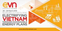 Electrify Vietnam 2019
