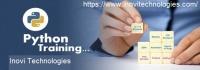 Best Python Training Institute In Noida-Delhi