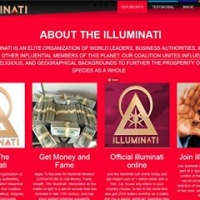 Join illuminati and get rich today +27835410199 in Djibouti, Algeria, Angola, Benin, Botswana, Burkina Faso, Burundi, Cabo Verde, Cameroon
