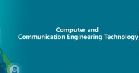 2019 IEEE 2nd International Conference on Computer and Communication Engineering Technology(CCET 2019)