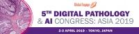 5th Digital Pathology & AI Congress Asia 2019