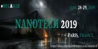 Nanotech 2019