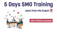 SMO training