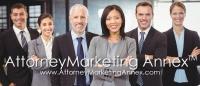Attorney Marketing Annex Breakfast Network