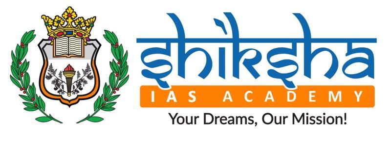UPSC New batches for 2020 starts from jan 20,2019 By Shiksha IAS Academy, Bangalore, Karnataka, India
