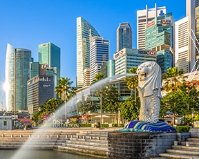 2019 8th International Conference on Material Science and Engineering Technology (ICMSET 2019), Singapore, Central, Singapore
