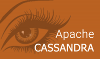 Cassandra Online Training With Real Time Experts
