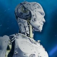 2019 3rd International Conference on Robotics and Mechantronics (ICRoM 2019)