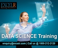 best institute for data science in hyderabad