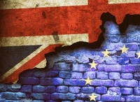 """International Conference on European Studies: """"Brexit – Europe without the UK"""""""