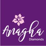 Loose Diamonds and Cut Diamonds Buy Online | Anagha Diamonds, Hyderabad, Telangana, India