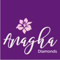 Loose Diamonds and Cut Diamonds Buy Online | Anagha Diamonds