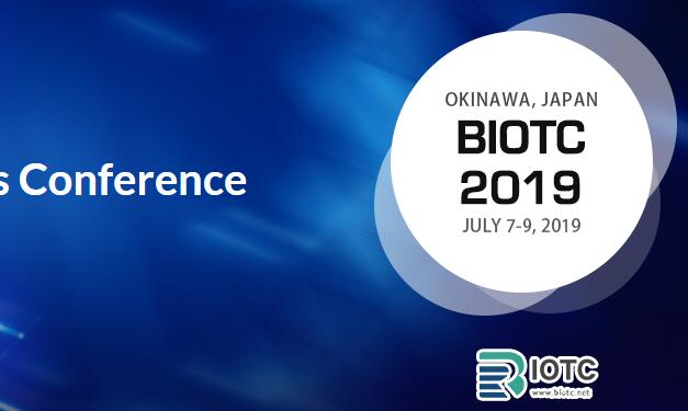 2019 Blockchain and Internet of Thing Conference (BIOTC 2019) will be held in Okinawa, Japan, Okinawa, Japan, Japan