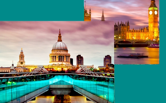 2019 11th International Conference on Information Management and Engineering (ICIME 2019), London, United Kingdom