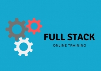 Full Stack Training in India & USA - FREE DEMO