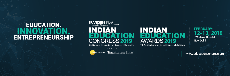 Indian Education Congress, South Delhi, Delhi, India
