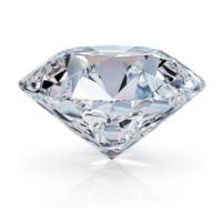 Polished Diamonds And Certified Loose Diamonds Online | Anagha Diamonds