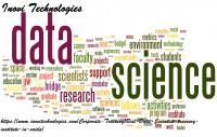 Best Data Scientist Training Institute In Noida