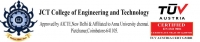International Conference on Trends in Material Science and Inventive Materials