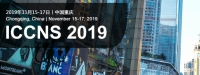 2019 9th International Conference on Communication and Network Security (ICCNS 2019)