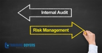 Live Webinar  on How to Assess Risks and Evaluate Controls