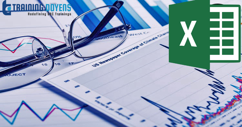 Live Webinar on Visualizing Excel Data with SmartArt and Charts, Denver, Colorado, United States