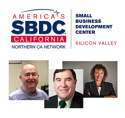 Cityteam will be performing on December 12th - ICSBD Luncheon, Santa Clara, California, United States