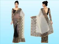 Best trending deals & offers on Designer sarees at Mirraw.