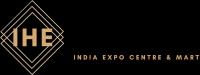 IHE 19: India's Biggest Hospitality Show