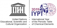 IYPT 2019 India Conference