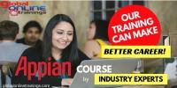 Appian Training | Appian Online Training - Global Online Trainings