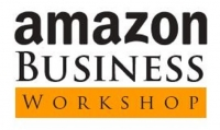 How To Easily Create A Profitable Amazon Business San Diego