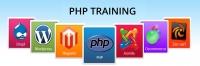 Best P.H.P Training Institute In Noida