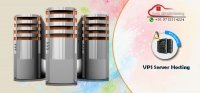 New Event of Switzerland VPS Server Hosting with Cheapest Plans